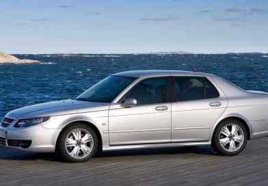 Quale Saab dovrebbe essere?