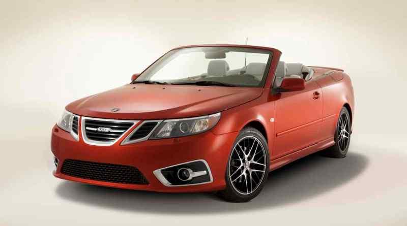Quantos conversíveis Saab Independence foram construídos?