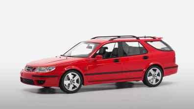 Saab_9-5_DNA_Laser_Red