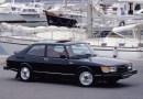 Still Saab