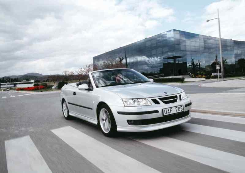 Los talleres de Saab necesitan nuestro apoyo, ahora