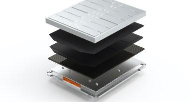 Sion-batteri