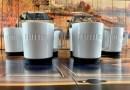 Saab Turbo Cups (Edizione 2021)