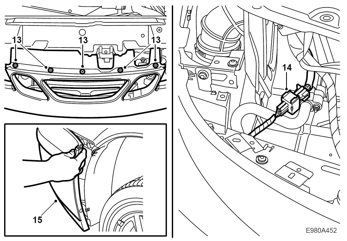 Saab Stotfangare 07