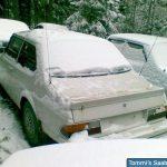 saab-90-lumikko-22