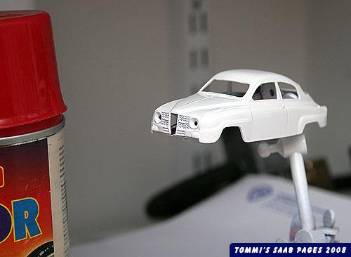 saab-96-police-g