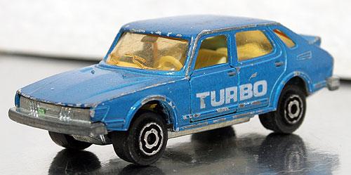 saab-900-turbo-blue