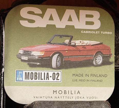 saab_models003