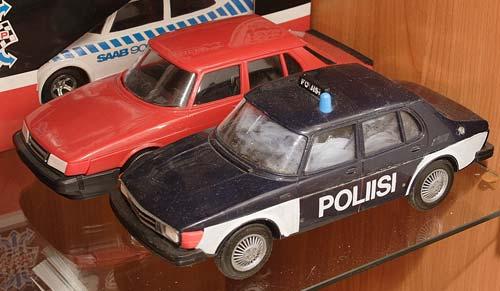 saab_police