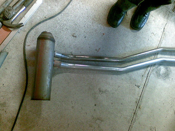 exhaust-pipes-1