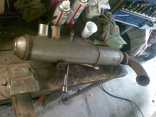 exhaust-pipes-3