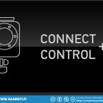 The connect and control app is pretty amazing.