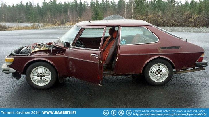 saab-99-turbo-1978