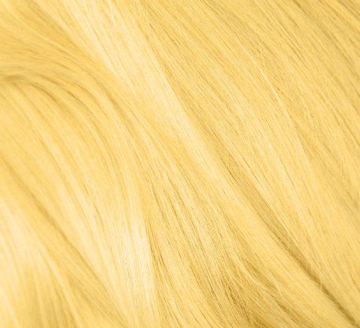 Blonde Natural Hair Colour by Saach Organics