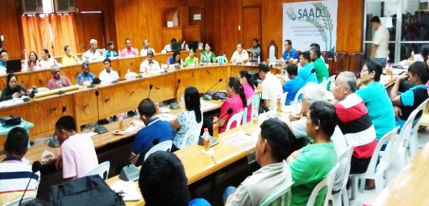 DA-SAAD-Eastern-Samar