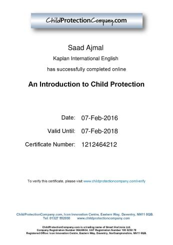 childprotection certificate-page-001