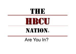 hbcu_are_you