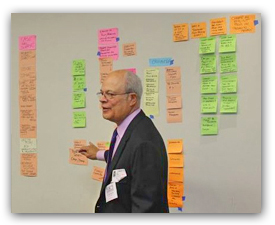 strategicplanning1
