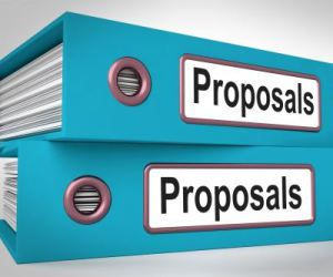 writing-targeted-proposals