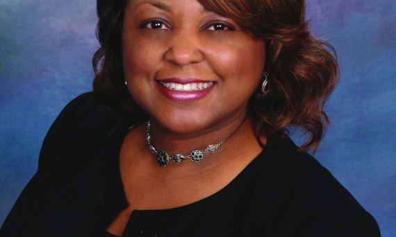 Dr. Tracy Hall