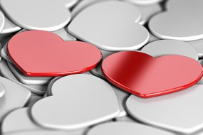 Increase your fundraising success with matching gifts