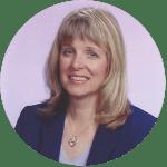 Cathy Davis, Executive Director, Bayview Senior Services