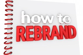 When does your nonprofit need to rebrand? An interview with Christopher Lee