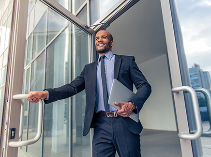 HBCU leadership – the revolving door