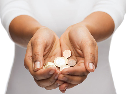 How to raise our children to become philanthropists
