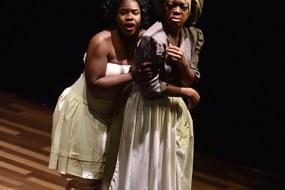 Ekundayo Bandele of Hattiloo and The State of Black Theatre