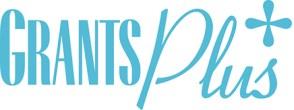 GrantsPlus_logo