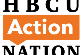 Report from HBCU Action Nation - 21st Century & Digital Fundraising