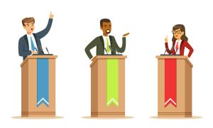 Board Alert! – Do your local candidates know you?