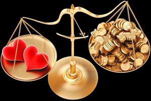 Good money, bad money? Beyond gift acceptance policies