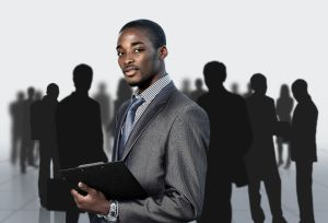 Are people fighting to serve on your nonprofit board?
