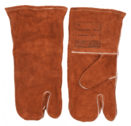 Mitts ST-502