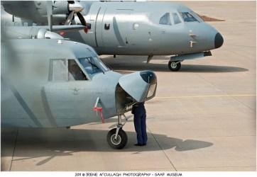 WBB-7026-Casa-nose-cone-open