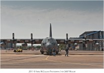 WBB-ILH_1213-USAF-C-130-frontal-full-image
