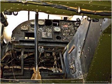 WBB_0374-Skiorsky-Cockpit-S55