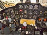 WBB_0376-Control-Panel