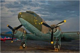 wb_5986-saaf-museum-dc-3-dakota-59