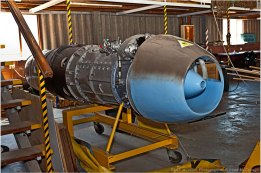 wbb_1782-jumo-004b-turbo-jet-engine