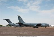 WBB-ILH_1235-Air-national-Guard-Boeing-KC-135R-Stratotanker