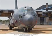 WBB_MG_8486-USAF-frontal
