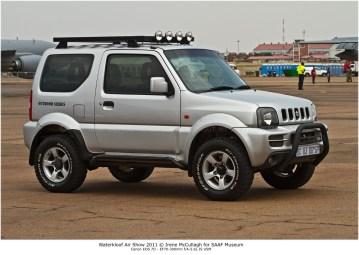 WBB_MG_8733-Suzuki