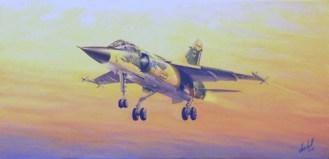 T-33-Awesome-Por-W