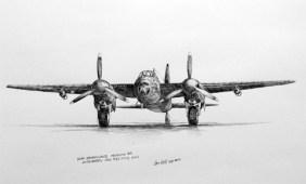 T-58-SAAF-60-Squad-Mosquito