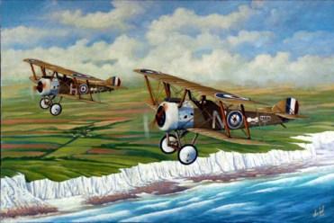 T-007-Dover-Patrol-O3-W
