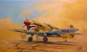 T-31-Kicking-up-Dust-Don-O2
