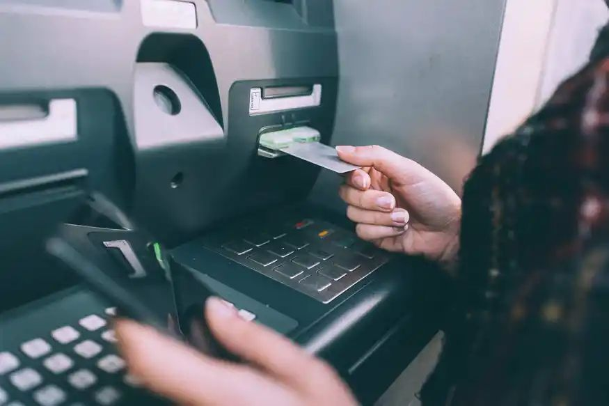 Transaction failed bank will give compensation